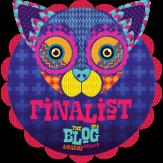 Blog-Awards-2018-Alebrije-MPU_Finalist.png